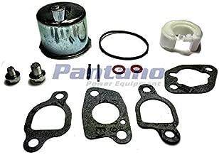 Ariens OEM Carburetor Repair Kit 20001184 AX254 Engine by Ariens