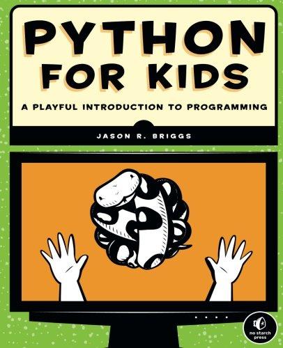 Kids' Software & Books