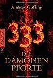 Andreas Gößling: Die Dämonenpforte
