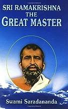 Ramakrishna The Great Master - lg ed.