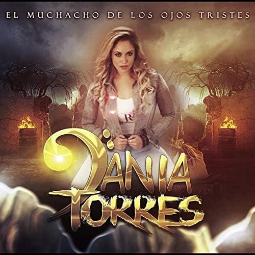 Dania Torres