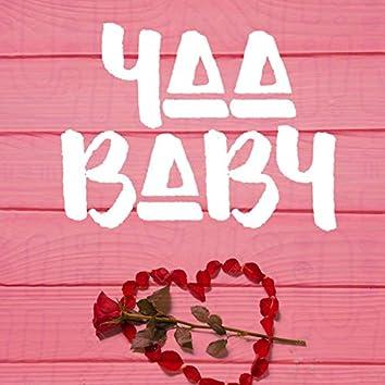 Yaa Baby