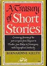 Best a treasury of short stories Reviews