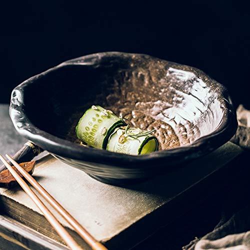 Timobb Fideos Ramen, Udon, Pasta, Sopa, Fideos japoneses