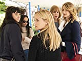 Watch Big Little Lies Episodes via HBO Channel on Amazon Prime Video