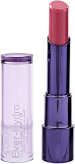 Alobon Ever-Hydro Attaction Lipstick - 3602-5, 3.5g