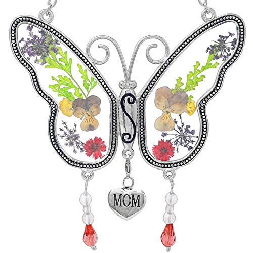 mother's day gift under 25