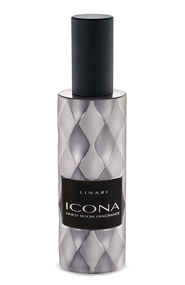 スパーク非効率的な人道的リナーリ ルームスプレー イコナ ICONA Roomspray LINARI