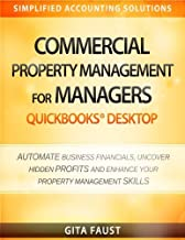 Best management accounting solutions Reviews
