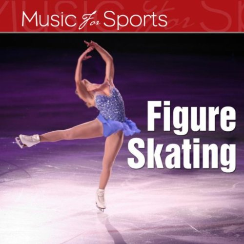 Music for Sports: Figure Skating