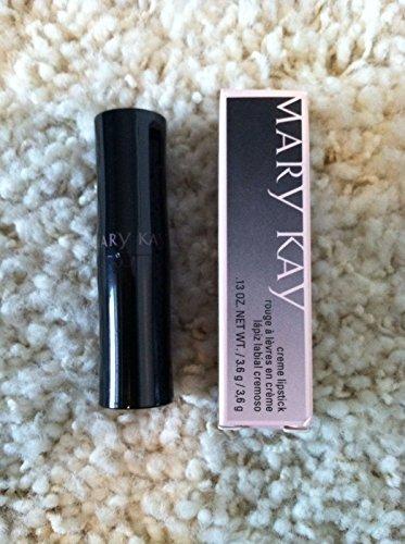 Mary Kay Creme Lipstick ~Toffee by Zupishi