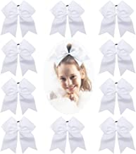 make your own cheer bow