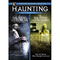 Haunting [DVD] [Import]