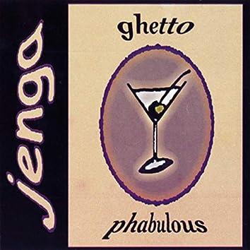 Ghetto Phabulous