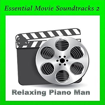 Essential Movie Soundtracks 2