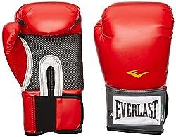 Image of Everlast Pro Style Training...: Bestviewsreviews