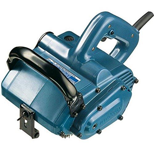 Makita N9741 - Levigatrice a Pennello 100x120 mm 860W 3500 rpm 4.2 kg