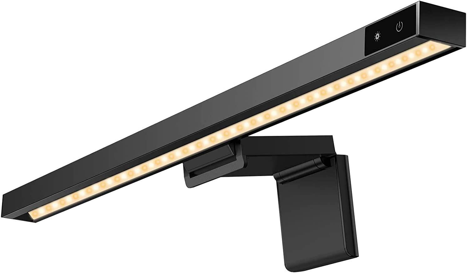 Screen bar Monitor lamp 35% OFF Computer Sales No Light Glare