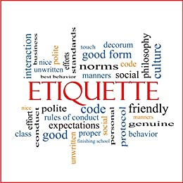 Etiquette Basic Mealtime Behavior Rules The Etiquette Table Setting Table Etiquette Rules Kindle Edition By Darovskyi Helen Cookbooks Food Wine Kindle Ebooks Amazon Com,Ribs Recipe
