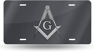 Best illuminati license plate Reviews