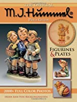 Official M. J. Hummel Price Guide: Figurines and Plates (Hummel Figurines and Plates)