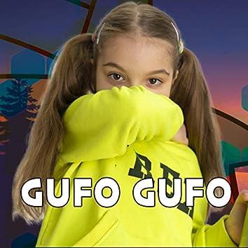 Gufo Gufo