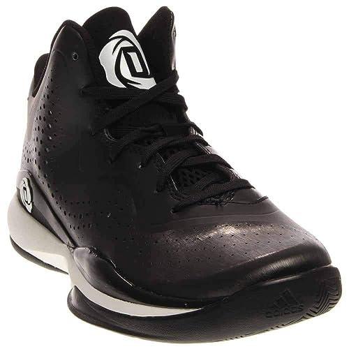 Derrick Rose Basketball Shoes: Amazon.com
