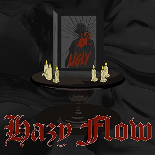 Hazy Flow