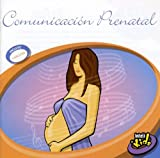 Comunicacion Prenatal