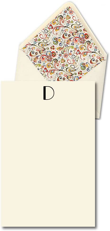 K DESIGNS - HAND New color MADE CORRESPONDENCE STATIONERY Max 60% OFF DESIGNE SHEETS