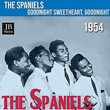 Goodnight Sweetheart,Goodnight (1954)