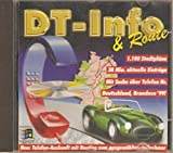 DT-INFO & Route -