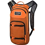 Dakine Session 8L Backpack Apricot, One Size