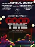 Import Posters Good Time – Robert Pattinson – French