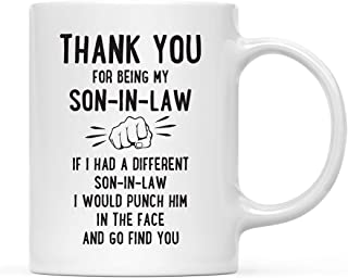 Best birthday gift ideas for son in law Reviews