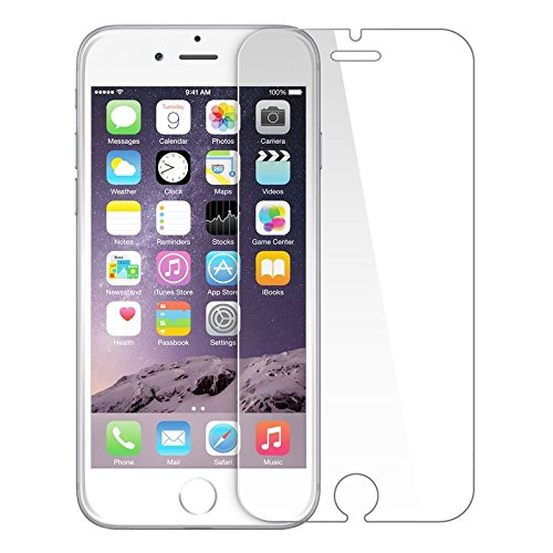 Iphone5 Case-Cover