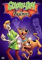 Scooby Doo E I Vampiri [Italian Edition]