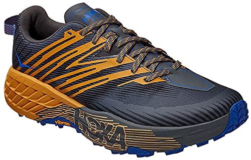 Hoka Speedgoat 04 Zapatillas de Trail Running para Hombre