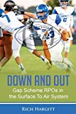 Down and Out: S2A System Power Spread Gap Scheme RPOs