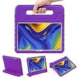 NEWSTYLE Case for Samsung Galaxy Tab A7 2020,Kids Shock