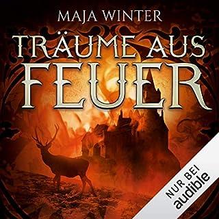 Träume aus Feuer     Sternenbrunnen 1              Autor:                                                                                                                                 Maja Winter                               Sprecher:                                                                                                                                 Robert Frank                      Spieldauer: 19 Std. und 41 Min.     59 Bewertungen     Gesamt 4,0