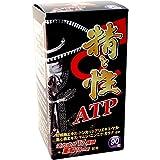 精と性 ATP 90粒