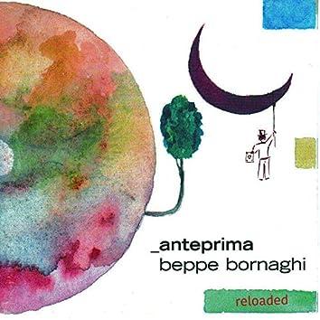 Anteprima Reloaded