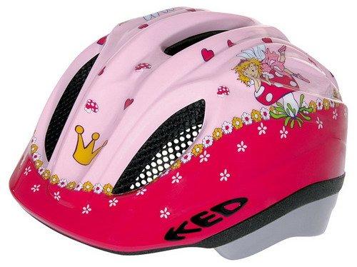 Fahrradhelm Prinzessin Lillifee Gr.XS 825209