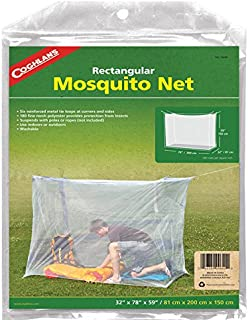 Best insect netting for bed Reviews