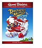 Dastardly & Muttley in their Flying Machines: The Complete Series (Repackaged/DVD)