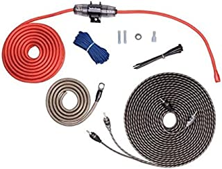 Best efx wiring kit Reviews