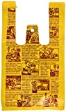レジ袋 アメリカンコミック-SS (200枚) AC-SS