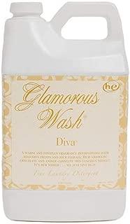 Tyler 32oz./ Glamorous Wash - Diva
