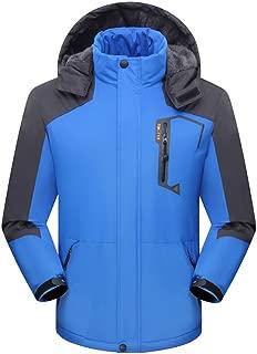 Best discount mens skis Reviews